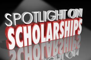 Judith D. Asbury Scholarship